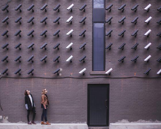 Je privacy